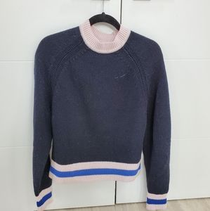 Rag and Bone sweater